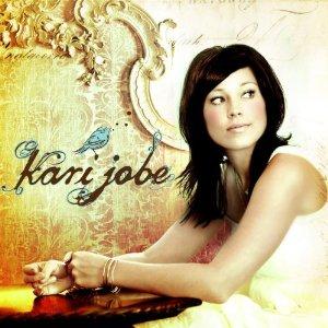 Kari Jobe pic
