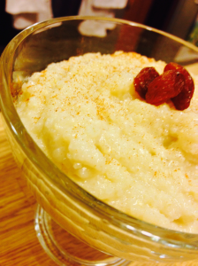 ground rice pudding with cinnamon2
