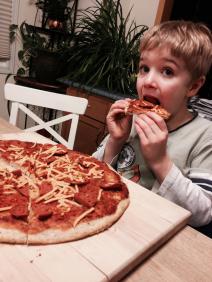 Sammys pizza2