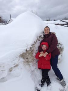 snowbanks3
