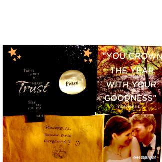 proverbial brown envelope - edited